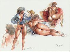 fehér tini fajok közötti szex