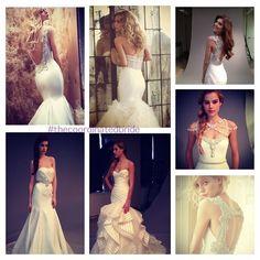 Wedding gowns by @Hayley Paige #hayleypaige #weddingcountdown #weddingplanning #wedding #thecoordinatedbride #dressshopping #weddingdress #weddinggown #weddinginspiration #engaged #bridetobe All images from the @Hayley Paige IG