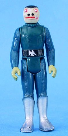 Blue Snaggletooth from the Sears Cantina playset. My best friend had this. Star Wars Figurines, Star Wars Toys, Star Wars Merchandise, Sci Fi Horror, Star Wars Action Figures, Star Wars Collection, My Youth, Geek Culture, Star Trek