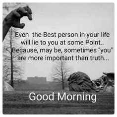 gd morning / gd morning quotes ` gd morning ` gd morning images ` gd morning quotes in hindi ` gd morning quotes inspirational ` gd morning quotes beautiful ` gd morning quotes for him ` gd morning love Good Morning Friends Quotes, Good Morning Inspirational Quotes, Morning Greetings Quotes, Morning Messages, Morning Sayings, Free Good Morning Images, Good Morning Good Night, Good Morning Wishes, Morning Pictures