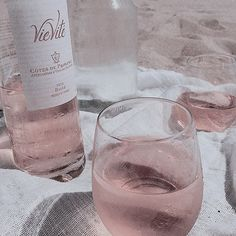 Uploaded by Anna ✧・゚. Find images and videos about pink, aesthetic and beach on We Heart It - the app to get lost in what you love.