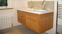 Image result for bathroom sink unit