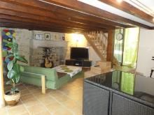 2 Bed House for sale in Flaujagues, Gironde, France - AP1481214