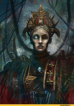 Adepta Sororitas,sisters of battle, сестры битвы,Ecclesiarchy,Imperium,warhammer 40000,фэндомы