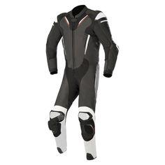 Motorbike Leathers, Motorcycle Jacket, Sport Wear, Fashion Wear, Leather Fashion, Motorbikes, Wetsuit, Suits, Swimwear