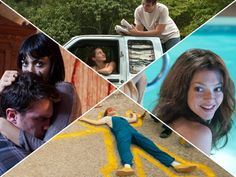 SCREEN PLAY: AUGUST'S MUST-SEE MOVIES 17 FILMS TO GET YOU THROUGH THE SEASON @Lorie Smiley