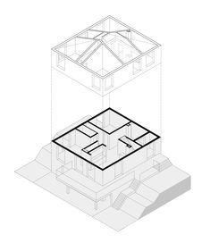 Add a storey Decorative Boxes, Container, Ads, Home Decor, Architects, Decoration Home, Room Decor, Home Interior Design, Decorative Storage Boxes