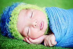 #newbornphotography :)