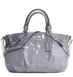 Best Evening #shoulder handbag to have