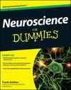 Neuroscience For Dummies Cheat Sheet