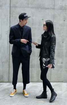 / street style #streetstyle #personalstyle