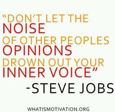 Steve Jobs quote  #stevejobs #stevejobsquotes #kurttasche