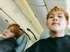 MONSTA X ∆Jooheon∆Minhyuk∆ =Smile! Fans wants to see your smile😁😊😂😘= Hyungwon, Monsta X Jooheon, Yoo Kihyun, Shownu, Lee Joo Heon, Won Ho, Starship Entertainment, Lee Min Ho, K Idols