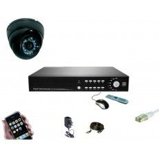 http://www.alarme-et-video-surveillance.com/pack-video-1-camera/310-pack-complet-videosurveillance-1-camera-ir-hr.html