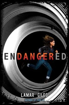 When Lauren (Panda), a teen photoblogger, gets involved in a deadly game, she has to protect the classmates she despises.