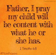 My prayer for each of my children. Prayer For My Children, Prayer For Mothers, Bible Scriptures, Bible Quotes, Godly Quotes, Wisdom Quotes, Quotes Quotes, 5 Solas, Images Bible