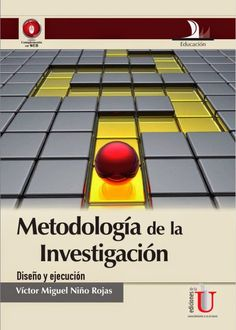 PDF SORIANO INVESTIGACION ROJAS DELA METODOLOGIA