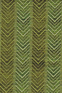 """Dedalus   Forest   Repeat 4""""   Width 54""""   100% Rayon   Drapery    Upholstery   Brown   Green   Wovens  """