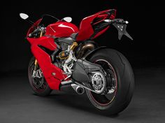 Ducati Superbike Panigale S wallpaper x
