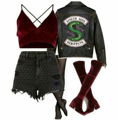 gangsta s e erbse 22 gangsta s e erbse 22 pin apexinsite halloween-costumes erbse gangsta s e gangsta sweet pea 22 wattpad fanfiction nbsp hellip fashion adidas Bad Girl Outfits, Teenage Outfits, Komplette Outfits, Teen Fashion Outfits, Grunge Outfits, Cute Casual Outfits, Outfits For Teens, Batman Outfits, Rock Outfits