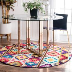 Come Get Inspired With These Amazing Midcentury Modern Rug Designs At Http Essentialhome Eu Inspiration Pinterest And Rugs