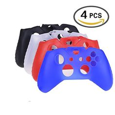 Fast Deliver Xbox One X Destiny 2 11 Skin Sticker Console Decal Vinyl Xbox One Controller Diversified In Packaging Video Games & Consoles Video Game Accessories