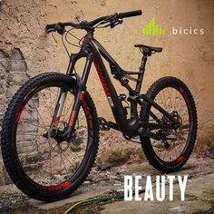 A true beauty. Bicycles will stand time and trends. More than 100 years and bicycles keep evolving!
