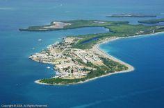 Port Royal - Jamaica