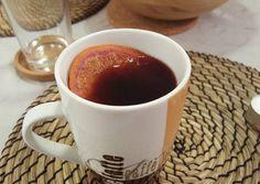 A tökéletes forralt bor | Varga Gábor (ApróSéf) receptje - Cookpad receptek