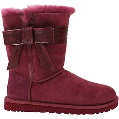 1000 Images About Top Ugg Styles On Pinterest Ugg