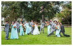 michabelle-inn-suzy-g-wedding-photography-hammond-louisiana-new-orleans-reyna_0037