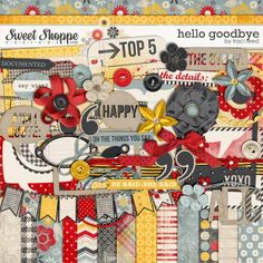 hollydolly (hollydolly) on ScrapStacks - Scrap Stacks Scrapbook Gallery