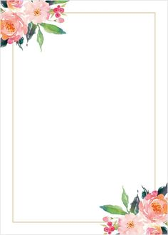 Baby Shower Invitation Background Fresh Standing Ovation Foil Wedding Invitations In 2019 Wedding Invitation Background, Foil Wedding Invitations, Wedding Background, Floral Invitation, Background Vintage, Shower Invitation, Invites, Flower Backgrounds, Flower Wallpaper