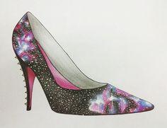 Scarpin Galaxy