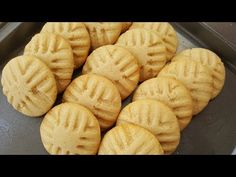 how to make aata biscuit at home - atta biscuits recipe eggless without oven - aliza bakery Biscuit Recipe Without Eggs, Atta Biscuits Recipe, Biscuit Recipe For Kids, Eggless Biscuits, Fun Pizza Recipes, Sweet Recipes, Snack Recipes, Cake Recipes, Whole Wheat Biscuits