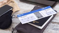 4 Credit Card Tips to Make Business Travel Easier  https://www.entrepreneur.com/article/276467