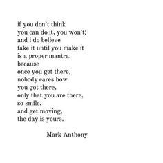 Pin by ARI MARKOV on QUOTES | Pinterest | Literature, Quotes ...