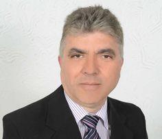 Armando Luis Francisco