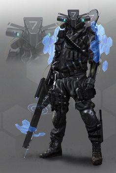 ++___Before_Flight---CHECK--====Constant force field technology god barrier test-+++++++++++++++++++++++ Wallpaper Science, Ios 7 Wallpaper, Aztec Wallpaper, Pink Wallpaper, Screen Wallpaper, Arte Ninja, Arte Robot, Cyberpunk Character, Cyberpunk Art