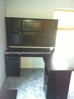1000 Images About Kitchen Cabinet Assembly Service Contractor Dc Md Va On Pinterest