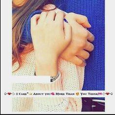 Best Couple Pictures, Cute Couple Images, Cute Love Couple, Cute Love Quotes, Girly Quotes, Cute Couple Pictures, Cute Girl Photo, Romantic Love Couple, Love Couple Photo