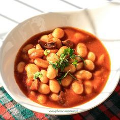 Chana Masala, Ethnic Recipes, Fitness, Food, Diabetes, Salad, Essen, Meals, Yemek