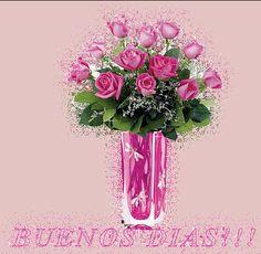 Hola Saludos Con Rosas   2014 kipasa - Todos los derechos reservados - Privacidad .