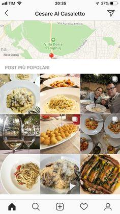 Waffles, Breakfast, Rome, Morning Coffee, Waffle