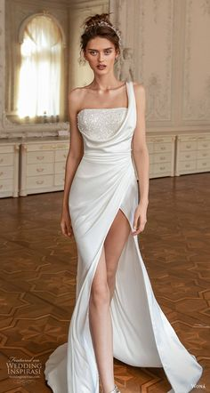 Best Wedding Dresses, Bridal Dresses, Wedding Gowns, Bridesmaid Dresses, Prom Dresses, Short Dress Wedding, Bodice Wedding Dress, Wedding Ceremony, Elegant Dresses