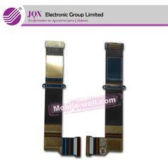 Samsung C3500 flex cable-Flex cables-Accessories for Samsung-Wholesale cell phone accessories manufacturer from china, cell phone lcd, cell phone cases, cell phone flex cables,wholesale cell phone chargers manufacture from china,wholesale mobile phone accessories manufacture in china,mobile phone lcd, mobile phone cables, cell phone cables