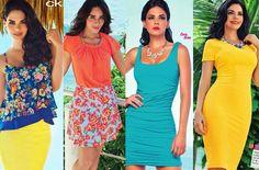 ropa-de-temporada-primavera-verano-2015-tendencias