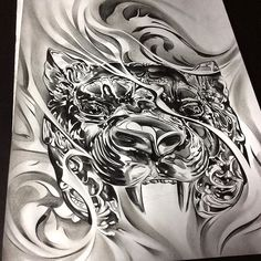 Finished up another chrome lion for my clients knee cap!! Took the reference photo my self of this decor piece. #tattoo #tattoospooky #work #blackandgrey #chrome #lion #filigree #kneecap #theprocess #mechanicalpencil #only #art #artist #artoftheday #artsanity #dailyart #sketch_daily #spotlightonartists #theartisthemotive #worldofpencils #tattooartistmagazine #artcollective