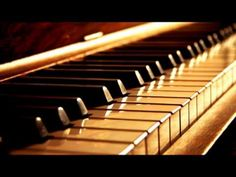 ♫ Playlist: Instrumental Piano Relaxation Music for Stress Relief and Healing, Sleep and Study - YouTube