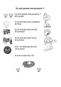 O--sont-pass-s-mes-poussins.jpg, fév. 2014